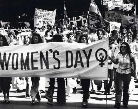international womans day history  details  sms  quotes  information